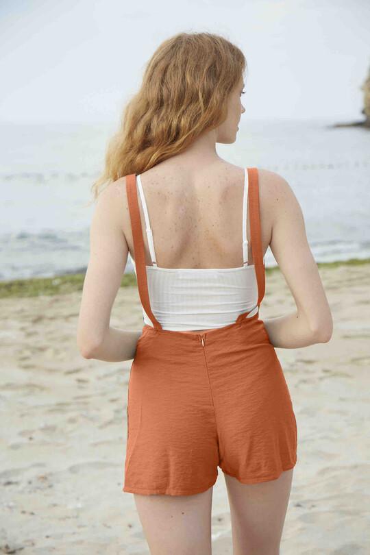 Berfuğ Kıran - Adjustable strappy jumpsuit-tile (1)